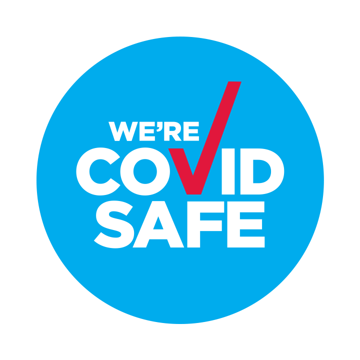COVID Safe Practice in NSW