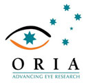 ORIA - Eye Research